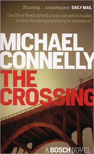 The Crossing — фото, картинка