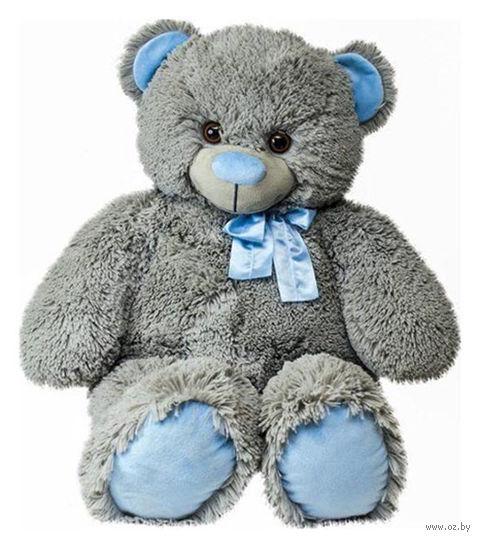 """Мягкая игрушка """"Медведь Сержик"""" (63 см)"""