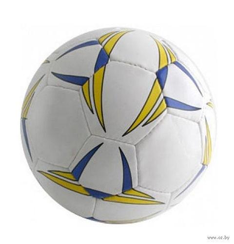 """Мяч футбольный """"Excellent"""""""