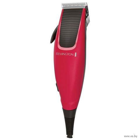 Машинка для стрижки волос Remington HC5018 — фото, картинка