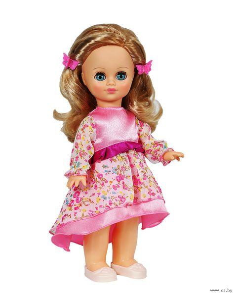 """Музыкальная кукла """"Наталья"""" (35 см; арт. В23/о) — фото, картинка"""