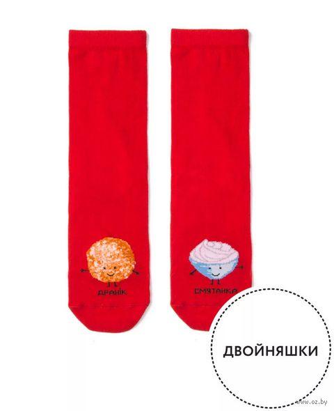 """Носки женские """"211K-832"""" — фото, картинка"""
