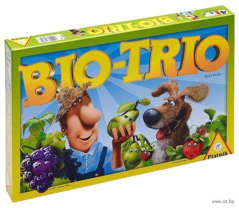 Био Трио