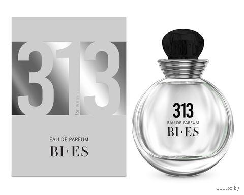 "Парфюмерная вода для женщин ""Woman 313"" (100 мл) — фото, картинка"