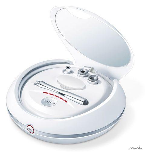Прибор для микродермабразии Beurer FC 100 — фото, картинка