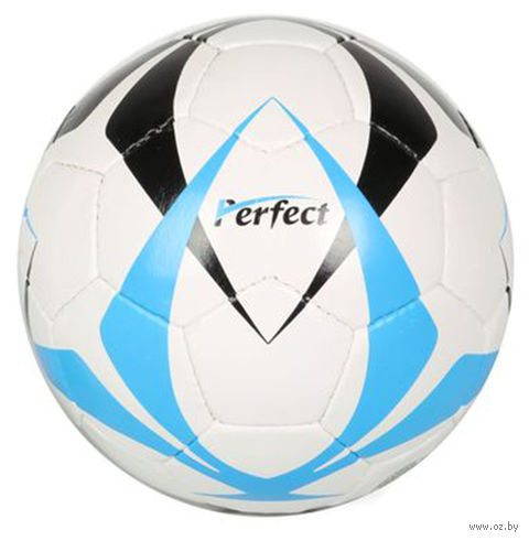 """Мяч футбольный """"Perfect"""" (арт. Т52788) — фото, картинка"""