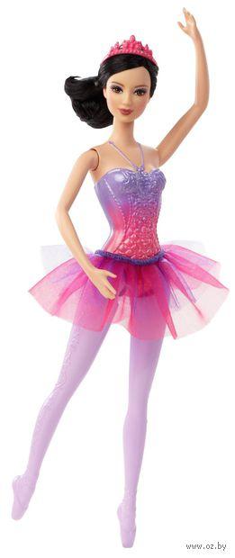 "Кукла ""Барби. Mix&Match"" (арт. BCP14)"