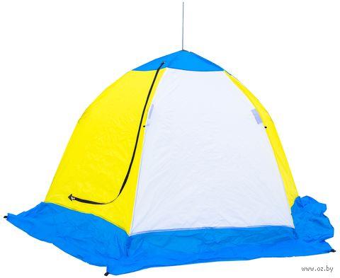 """Палатка-зонт """"Elite"""" — фото, картинка"""