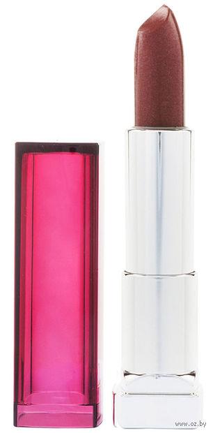 """Помада для губ """"Color Sensational"""" (тон: 240, темно-розовый) — фото, картинка"""