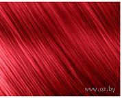 """Крем-краска для волос """"Nouvelle"""" (тон: 7.66, насыщенный красный русый)"""