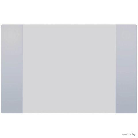 Обложка для контурных карт и атласов (100 мкм; 295х460 мм)