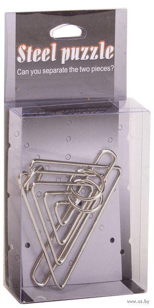 Головоломка (арт. FM35) — фото, картинка