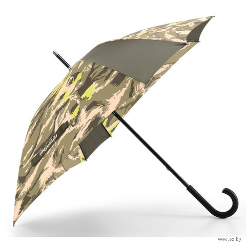 "Зонт ""Umbrella"" (camouflage)"