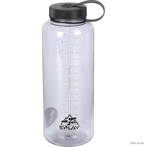 "Бутылка ""TR-1500"" (1,5 л) — фото, картинка"