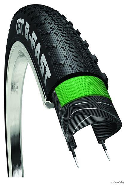 """Покрышка для велосипеда """"C1870 B-Fast"""" — фото, картинка"""