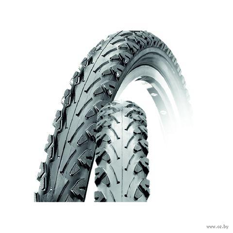 """Покрышка для велосипеда """"C-1313 CONTROL TERRA"""" (26""""x1.90) — фото, картинка"""
