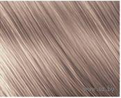 """Крем-краска для волос """"Nouvelle"""" (тон: 8.1, светло-пепельный русый)"""