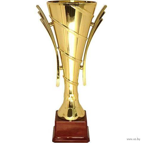 Кубок сувенирный (арт. HB306B-U) — фото, картинка