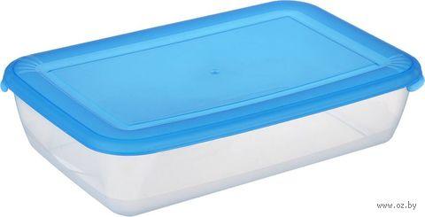 Контейнер для хранения продуктов (1,9 л) — фото, картинка