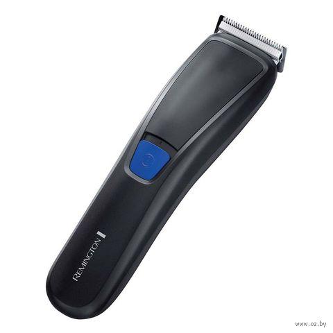 Машинка для стрижки волос Remington HC5300 — фото, картинка
