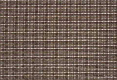 "Салфетка сервировочная ""Rustic"" (450x320 мм; коричневая) — фото, картинка"