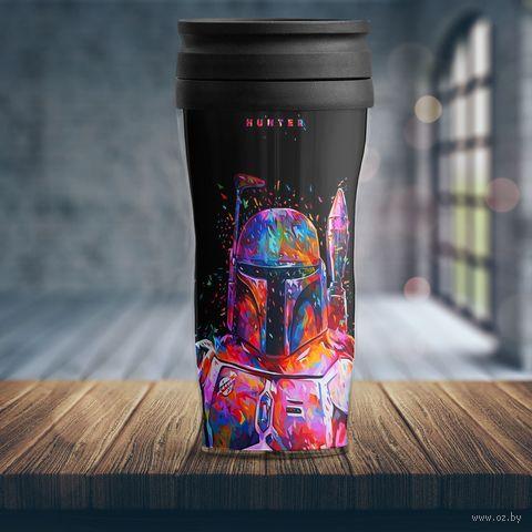 """Термостакан """"Star Wars"""" (арт. 7) — фото, картинка"""