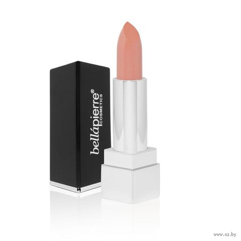 "Помада для губ ""Mineral Lipstick"" тон: 007, la diva — фото, картинка"