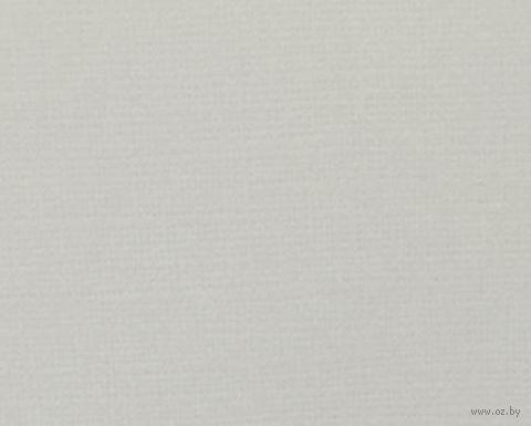 Паспарту (6,5x9 см; арт. ПУ2822) — фото, картинка