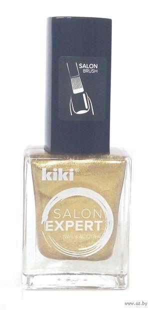 """Лак для ногтей """"Salon Expert"""" тон: 039 — фото, картинка"""