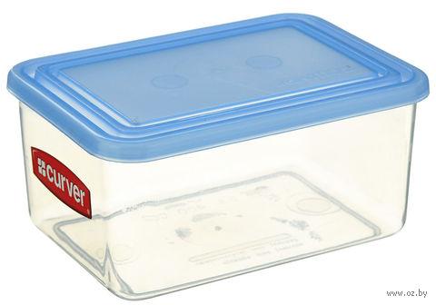 """Контейнер для хранения продуктов """"Food Keeper"""" (0,8 л)"""