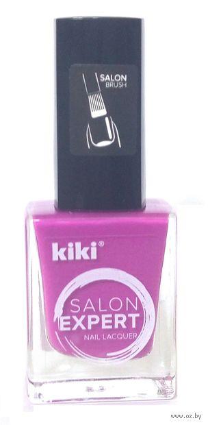 """Лак для ногтей """"Salon Expert"""" тон: 042 — фото, картинка"""