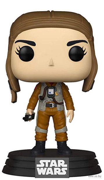 """Фигурка """"Star Wars: The Last Jedi. Paige"""" — фото, картинка"""