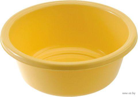 Миска пластмассовая (1,4 л)
