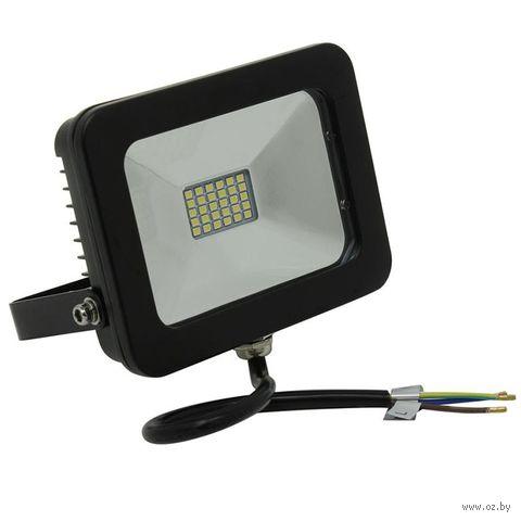 Прожектор светодиодный (LED) FL SMD Smartbuy-20W/4100K/IP65 — фото, картинка