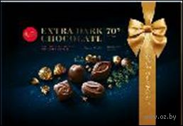 "Набор конфет ""Laima. Горький шоколад"" (215 г) — фото, картинка"
