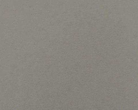 Паспарту (9x13 см; арт. ПУ2454) — фото, картинка