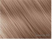 """Крем-краска для волос """"Nouvelle"""" (тон: 9.2, матовый блондин) — фото, картинка"""