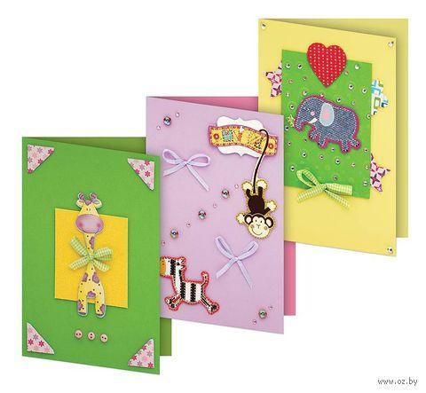 Днем рождения, изготовление открыток барнаул
