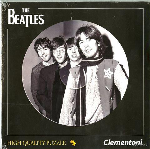 "Пазл ""The Beatles. Helter Skelter"" (212 элементов)"