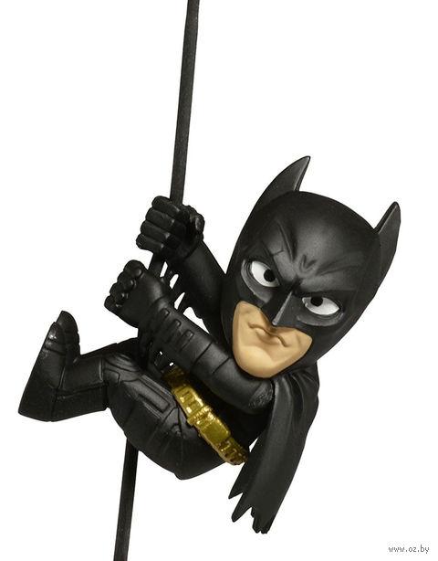"""Держатель проводов """"Neca. Бэтмен. Темный рыцарь"""" (5 см)"""