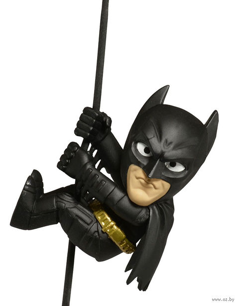 "Мини фигурка ""Neca. Dark Knight Batman"" (6 cм)"