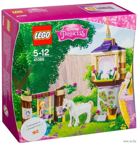 """LEGO Disney Princess """"Лучший день Рапунцель"""""""
