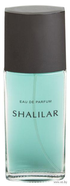 "Парфюмерная вода для женщин ""Шалилар"" (50 мл) — фото, картинка"