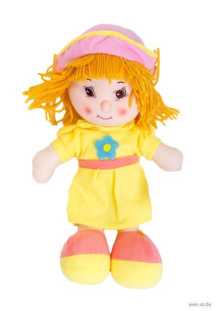 """Кукла """"Маша"""" (29 см) — фото, картинка"""