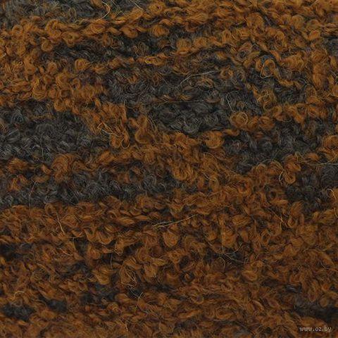 "Пряжа ""Пехорка. Суперфантазийная №811 М"" (360 г; 830 м) — фото, картинка"