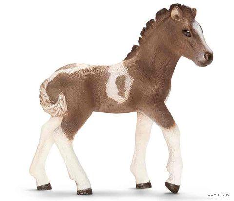 "Фигурка ""Исландский пони"" (7,5 см)"