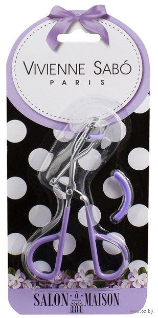 "Щипцы для завивки ресниц ""Salon-A-Maison"" — фото, картинка"