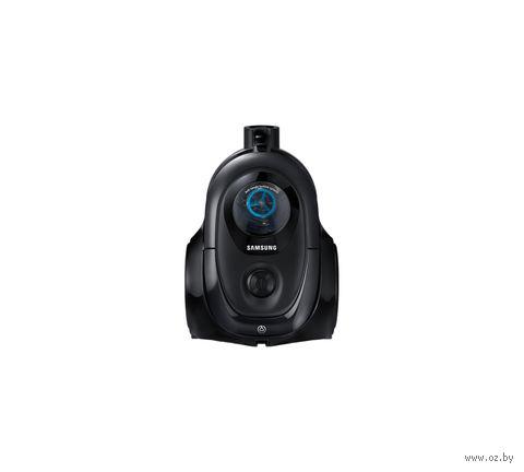 Пылесос Samsung SC18M2150SG/EV — фото, картинка