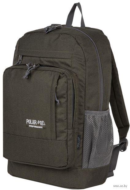 Рюкзак П2330 (18 л; хаки) — фото, картинка