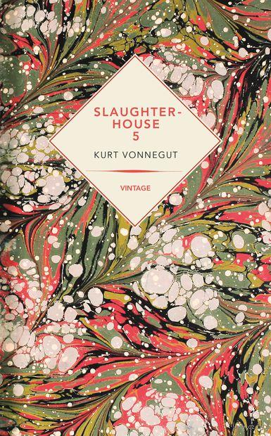 Slaughterhouse 5 — фото, картинка